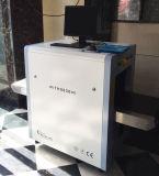 Les bagages scanner avec générateur de rayons X à partir de US fait de la sécurité et de la machine à rayons X des bagages 5030 du scanner