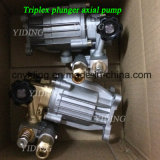 CE Gasolina 1800psi lavadora a presión (HPW-QY400)