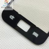 Экран касания индикации LCD мобильного телефона для стекла цифрователя экрана касания запчасти панели касания туза S5830 Gt-S5830 галактики Samsung