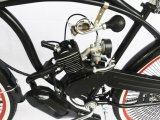 Garfo Suppension mola 48cc motor Motor a Gás Bike (MB-19-1)