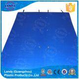 Type de couverture Différentes épaisseurs Floatring XPE Foam Material