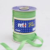 12mm Band van het Koord van de Polyester 72yds Bias