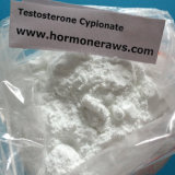 Testosterona Cypionate do pó de Cypionate da testosterona
