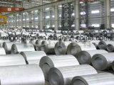 Acier en acier galvanisé de Yehui de bobine de Gi de tôle d'acier