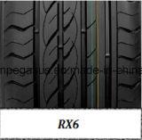 Neumático del vehículo de pasajeros Tyre/PCR/neumático del invierno con todos los certificados 195/55r15 195/60r15