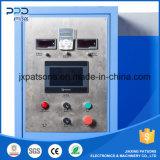 China automático de fabricación profesional de cera de alimentos /Silicon/PE/lámina de papel de la casa rebobinadora