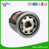 Китай поставщика фильтра осушителя воздуха для погрузчика картридж T300W