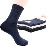 Macchina per maglieria dei calzini del filato della piuma
