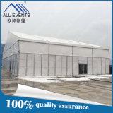Tent, 30m Grote Tent voor Pakhuis en Industriële Opslag (LT. -30)