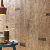 O WPC preço espuma de EVA Pavimentos de madeira piso composto de plástico