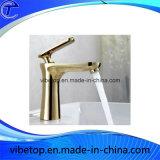 Rubinetti dell'acquazzone della stanza da bagno/prezzo più poco costoso del colpetto/miscelatore di acqua