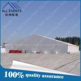 Zelt, 30m großes Zelt für Lager und industrielle Speicherung (LT -30)