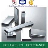 SUS201 304, tubo dell'acciaio inossidabile 316 & tubo
