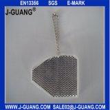 Harter Reflektor-steife Plastikspaß-Form (JG-T-07)