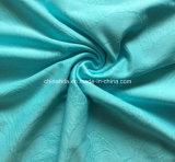 Tela del telar jacquar para la tela de la ropa interior (HD1201028)