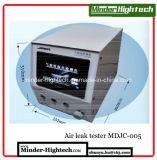 Verificador Mdjc-020 do escape de ar