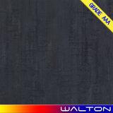 Heiße Porzellan-Fliese-Fußboden-Fliese des Verkaufs-600X600 rustikale (WR-6001L)
