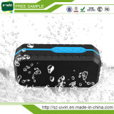 Personalizável Smart Waterproof Mini Wireless Portable Bluetooth Speaker