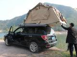 Gute Qualitätsauto-kampierendes Dach-Spitzenzelt