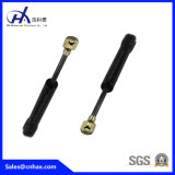 Professional Torsion Springs Gas Top spin Spring Supports