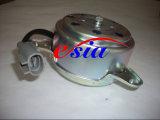 Motor de ventilador de la CA de las piezas de automóvil para Nissan