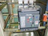 Apparecchiatura elettrica di comando a bassa tensione di potere di Ggd del materiale elettrico del fornitore