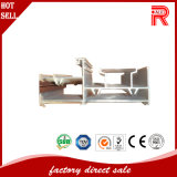 Profil d'extrusion d'aluminium / aluminium pour profil industriel (RAL-235)