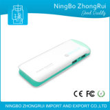 Best Selling! ! High Efficiency power bank 13000 mAh
