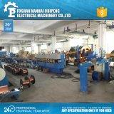 De Apparatuur van de Isolatie van de Draad van de Kabel van de Fabriek van China