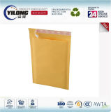 Cheap Customized Printing Express Shipping Envelope