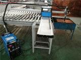 최고 가격 판매를 위한 작은 CNC 단면도 절단기