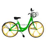 Neues Anteil-Fahrrad des Hilfsstadt-allgemeinen Zoll-Bike/26