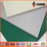 Китай огнеупорного алюминиевых композитных панелей шторки настенной панели
