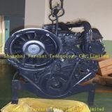 De Dieselmotor van Deutz Bf4l913c/Bf6l913/Bf6l913c/Bf6l914c met de Vervangstukken van de Motor Deutz