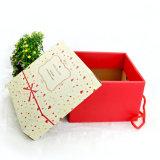 [هيغقوليتي] رخيصة نمو تصميم ورق مقوّى ساحب صندوق لأنّ بالجملة
