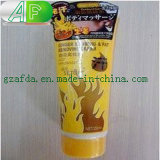 Hot Chili Body Yilibalo Slimming Massage Cream