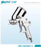 W-77 Gravidade pistola de pintura por spray Mini