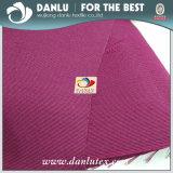 Tela 500d Polyester Taslon para Vestuário