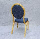 結婚式Yc-Zl10-06のための卸し売りイベントの椅子