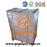 新聞印刷で使用される高品質787*1092mmのサイズの新聞用紙のペーパー