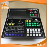Soem-Konsole, Kontrollsystem, Controller für Verkauf (DO01)