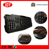 部品のコンパクトなキーボードDjj218黒いキーボードキーボードノート