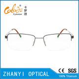Glaces optiques titaniques de qualité (8403)