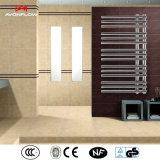 Avonflow Diseño cromado calentador de toallas decorativas con certificado CE