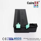 Cartucho de toner negro del laser para Samsung 6345 Scx-6345n