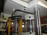 1800 Tonnen-Ölpresse-Maschine