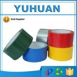 高品質の安い防水アヒルの布の粘着テープ