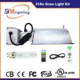 2017 produtos que novos 315 CMH crescem o jogo claro com a lâmpada de 315W CMH com 315W CMH crescem o dispositivo elétrico claro