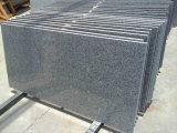Granit-u. Marmor-Fliesen für Bodenbelag-und Wand-Dekoration