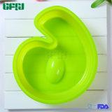 Номер пастельное Numero торта Bakeware силикона Non-Stick 6 9 для специальных случаев